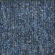 ITEM CODE – 8812 BLUE LAPIS