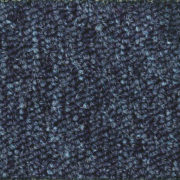 ITEM CODE – 8829 BLUE MOUNTAIN