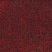 ITEM CODE – 8858 BRILLIANT RED