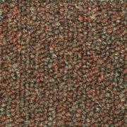 ITEM CODE – 8868 COPPER WOOD