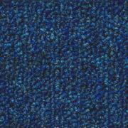 ITEM CODE – 8898 FIESTA BLUE