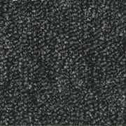 ITEM CODE – 8899 BLACK CHARCOAL