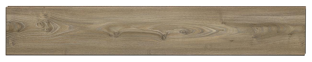 Prestige Wax Seal Laminate Flooring Ddb