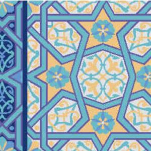 An-Nur-Blue