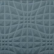 Enigma  – Flex 30500