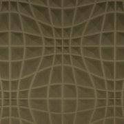 Enigma  – Flex 30501
