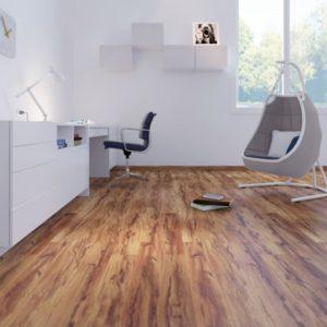Laminate Vinyl Floorings DDB - Vinyl floorings