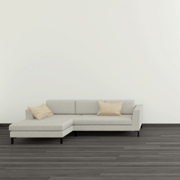 IMPERIAL-GRAY-CL409-view-600x600