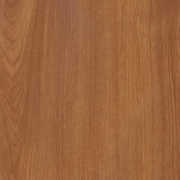 NATURAL-OAK-CL102