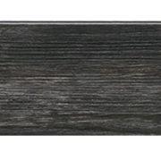 VG965E