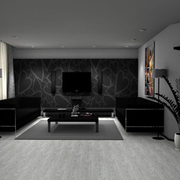 livingroom-AW1127