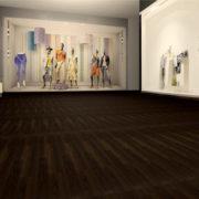 vinyl_tile_floorwork_Floorworks-Planks-3.0_floorwork1_environment2