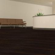 vinyl_tile_floorwork_Floorworks-Planks-3.0_floorwork1_environment3