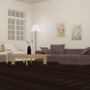 vinyl_tile_floorwork_Floorworks-Planks-3.0_floorwork1_environment4