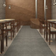vinyl_tile_floorwork_creative_Floorworks-Tiles-3.0_floorwork1_environment1