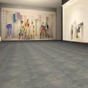 vinyl_tile_floorwork_creative_Floorworks-Tiles-3.0_floorwork1_environment2