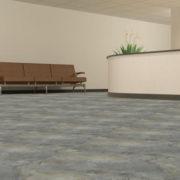 vinyl_tile_floorwork_creative_Floorworks-Tiles-3.0_floorwork1_environment3