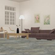 vinyl_tile_floorwork_creative_Floorworks-Tiles-3.0_floorwork1_environment4