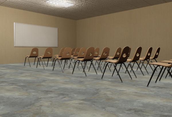 vinyl_tile_floorwork_creative_Floorworks-Tiles-3.0_floorwork1_environment5